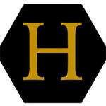 Honeycomb Salon
