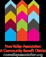 Noe Valley Association