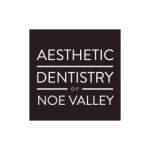 Aesthetic Dentistry of Noe Valley