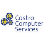 Castro Computer Services
