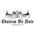 Château De Noir Holdings