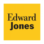 Edward Jones | Meagan Fishell