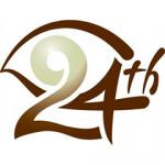 Eyes On Twenty-Fourth