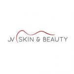 JV Skin & Beauty