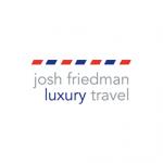 Josh Friedman Luxury Travel