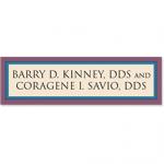 Kinney & Savios Dentistry