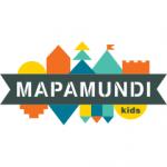 Mapamundi Kids
