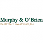 Murphy O'Brien Real Estate
